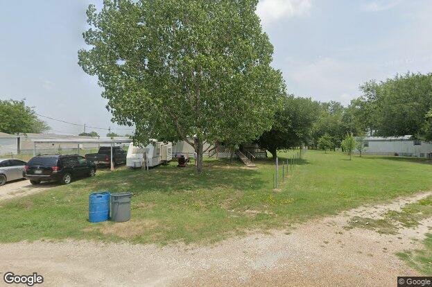 Mabank Texas Property Taxes