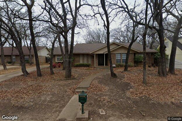 5105 River Ridge Rd Arlington Tx 76017 Redfin