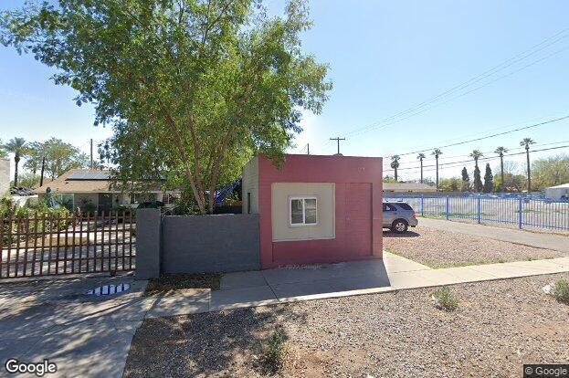 Fajardo S Cafe Llc Glendale Az