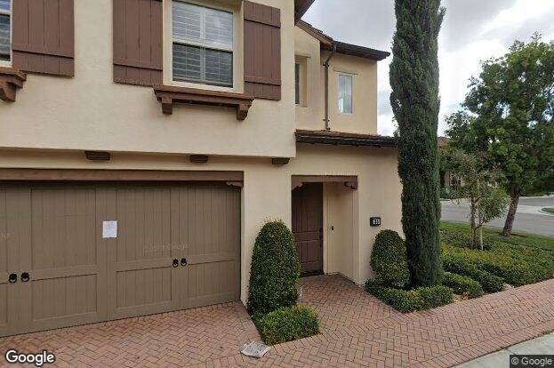 35 maycrest 59 irvine ca 92618 redfin for 35 view terrace irvine ca