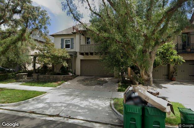 35 stowe irvine ca 92620 redfin for 35 view terrace irvine ca