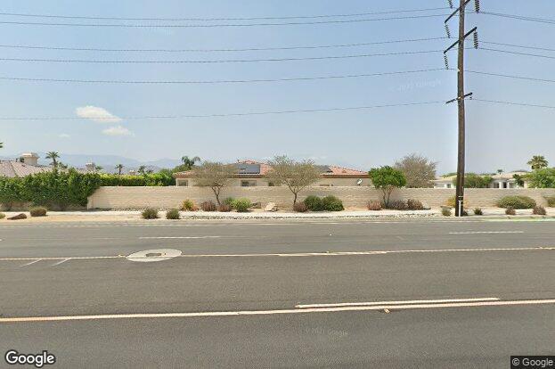 University Village Food Mart Palm Desert Ca