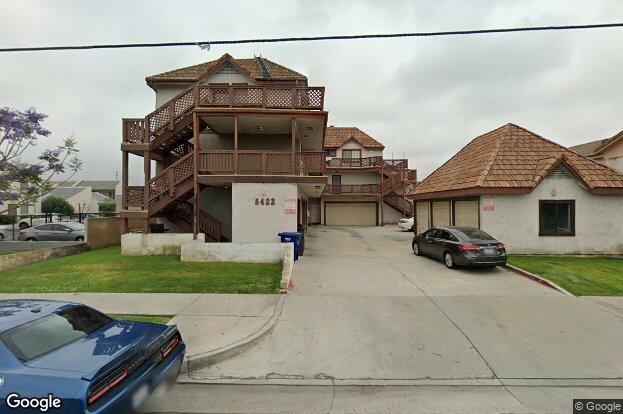 8422 Whitaker St Buena Park CA 90621