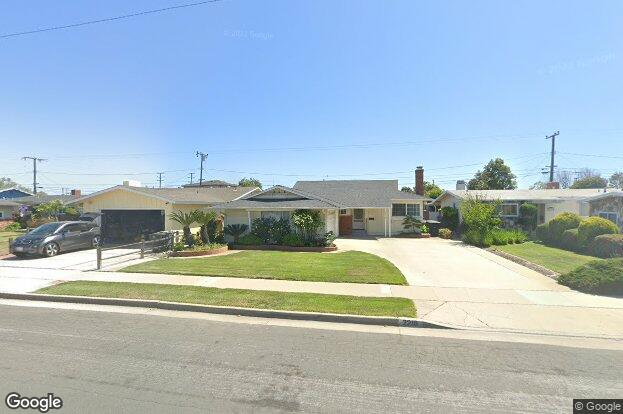 2218 180th St, Torrance, CA 90504 | Redfin