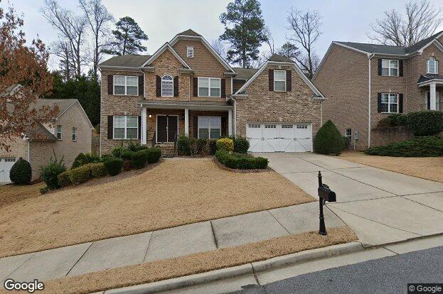 5530 hastings ter alpharetta ga 30005 redfin for 4710 hastings terrace alpharetta ga