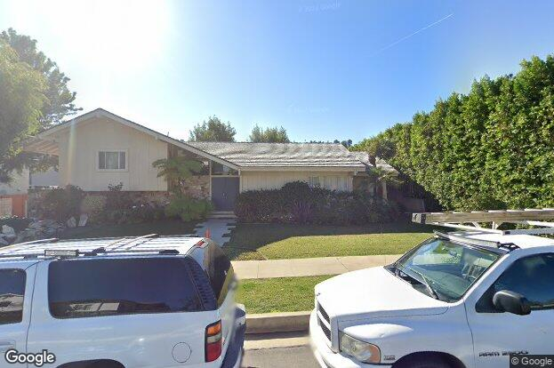 11222 dilling st los angeles ca 91602 redfin