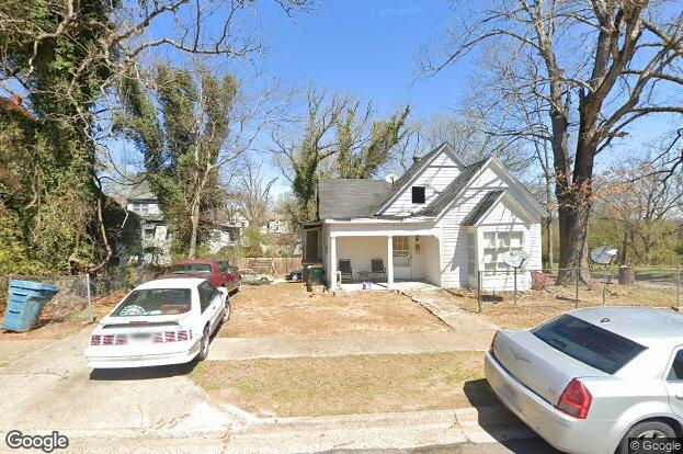 1228 w 35th st little rock ar 72206 redfin for Sharks fish chicken little rock ar
