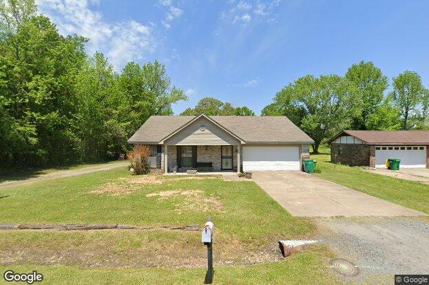 15210 hills acres rd north little rock ar 72117 redfin for Sharks fish chicken little rock ar