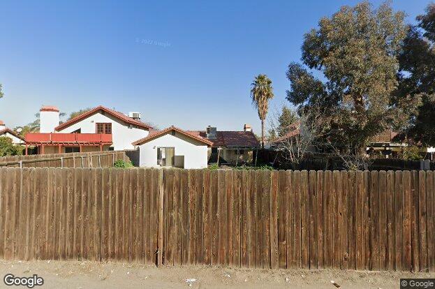 4605 Gardenwood Ln Bakersfield Ca 93309 Redfin
