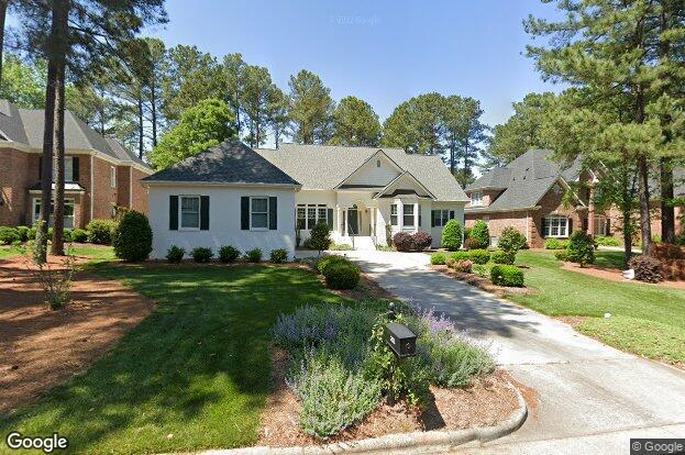 Morrisville Nc Homes For Sale Redfin