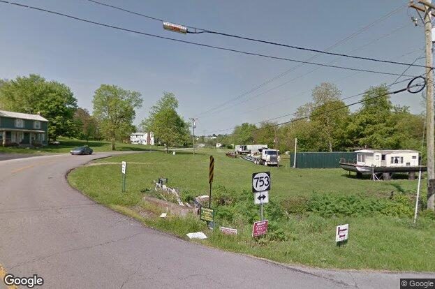 Mobile Homes With Land For Sale In Pike County Ky