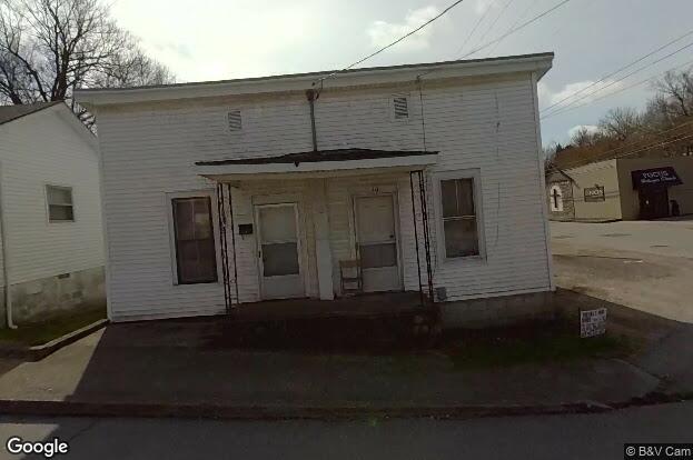 130 W Washington St Georgetown Ky 40324 Redfin