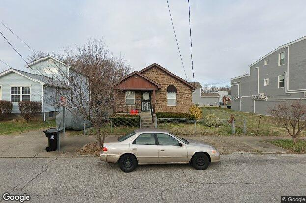 941 E Madison St Louisville Ky 40204 Redfin
