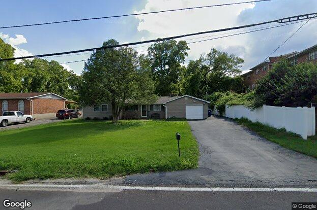 Property For Sale In Sm Ov
