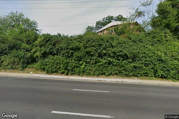 Property For Sale At Th Ave Th Street Langley
