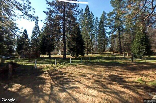 Oak Valley Rd Foot Hill Ca Home For Sell