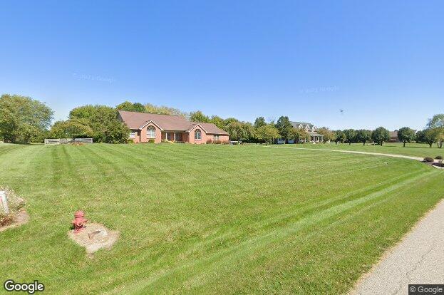 Farm Homes For Sale Xenia Ohio