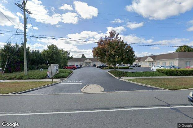 Gloucester Township Property Public Record