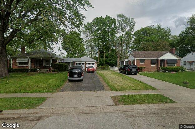 3201 winfield ave indianapolis in 46222 redfin for Fisher fish chicken indianapolis in
