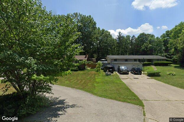 3173 w 48th st indianapolis in 46228 redfin for Fisher fish chicken indianapolis in