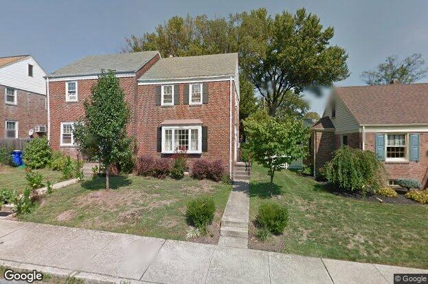 243 lee ave pottstown pa 19464 redfin for Lee signature homes