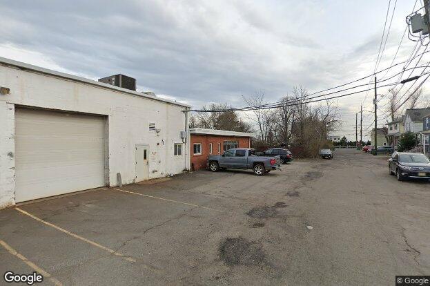 Wakefern Food Corporation In Edison New Jersey