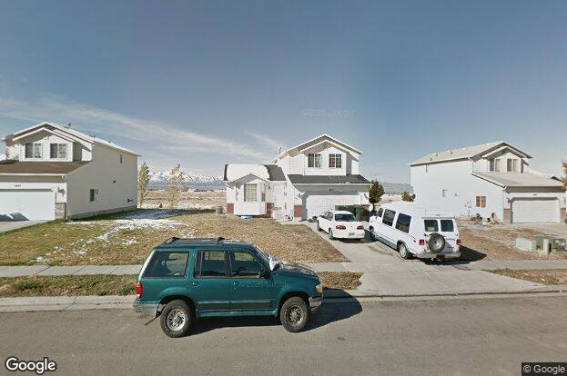 Homes For Sale In Overlake Tooele Utah