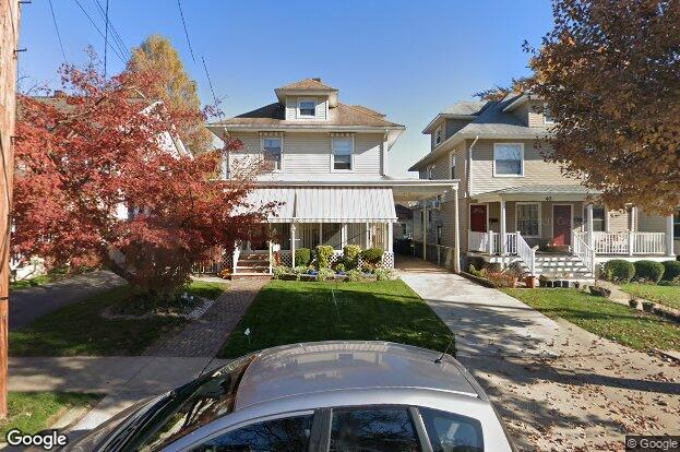 42 Codington Pl Somerville Nj 08876 Redfin
