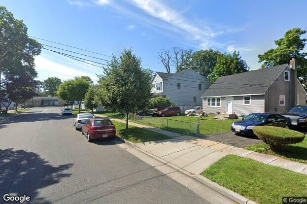 Elma S Kitchen Plainfield New Jersey