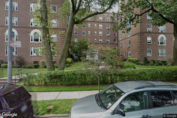 175 06 devonshire rd apt 6d ny 11432 redfin for 175 20 wexford terrace