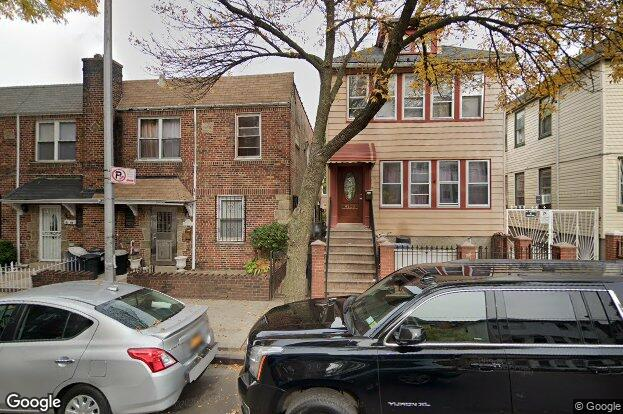 Queens Ny Property Record Search