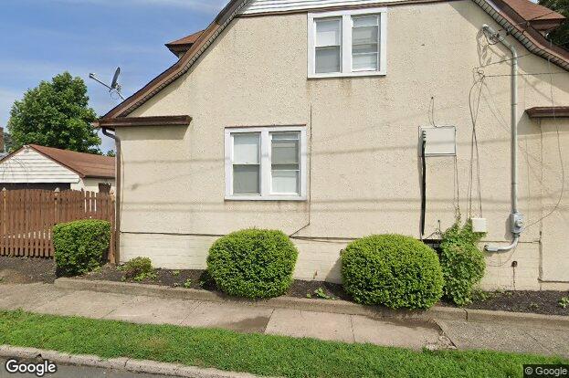 72 Rosedale Ave Elmwood Park Nj 07407 Redfin