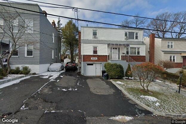 29 Mcgeory Ave Yonkers Ny 10708 Redfin