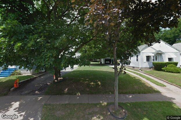 1034 Cordova Ave Akron Oh 44320 Redfin