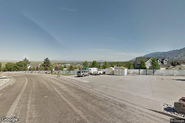 Homes For Sale On Hill Haven Drive In Perrry Utah