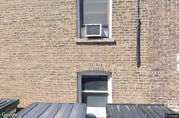 406 S Lombard Ave Apt 3 Oak Park Il 60302 Redfin