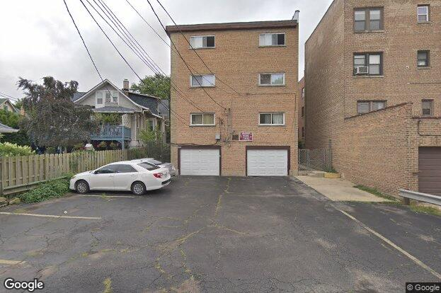 7227 N Ridge Blvd Apt 2C Chicago IL 60645 Redfin