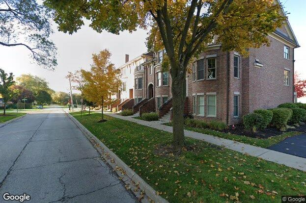 50 s greeley st apt 212 palatine il 60067 redfin for Artistic cuisine palatine