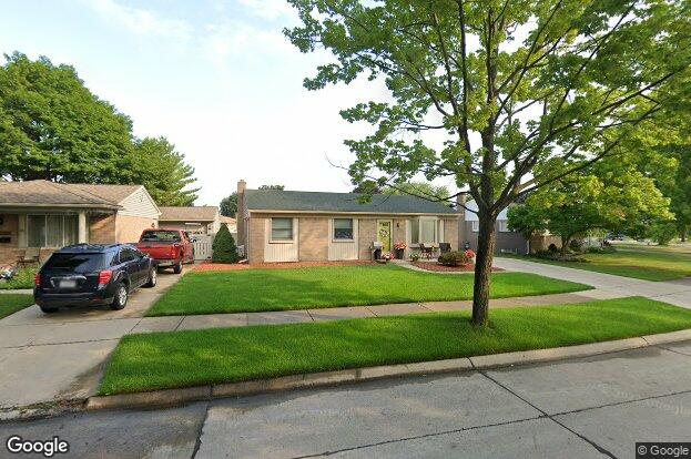13720 westminster st southgate mi 48195 redfin