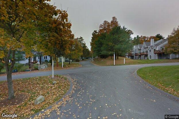 Redfin Homes For Sale In Burlington Ma
