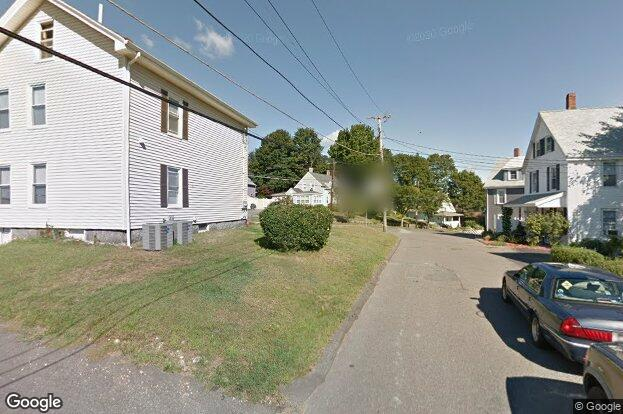 5 Turnbull Ave Wakefield MA 01880 Redfin