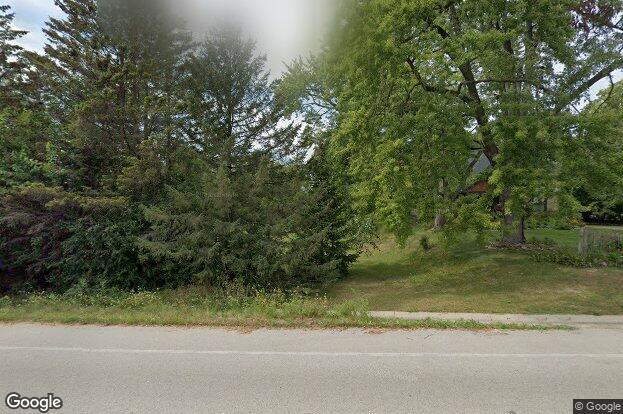 Dousman Wisconsin Property Taxes