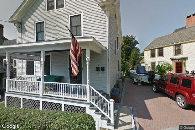 18 manning st portsmouth nh 03801 redfin
