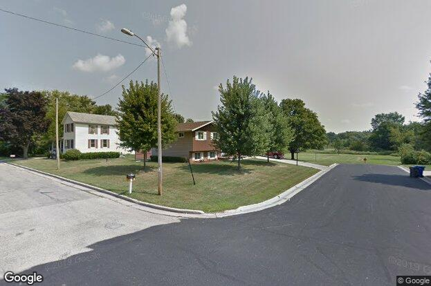 Homes For Sale Near Watertown Wi
