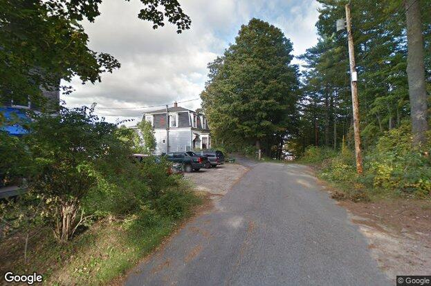 27 king st cornish me 04020 redfin