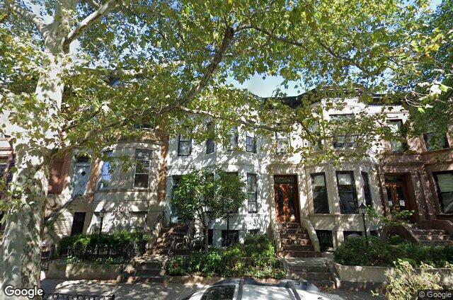 179 Midwood Street