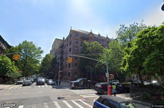 70 Eighth Avenue
