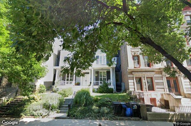 1375 Dean Street