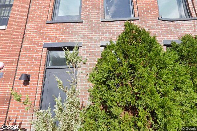 467 Carroll Street