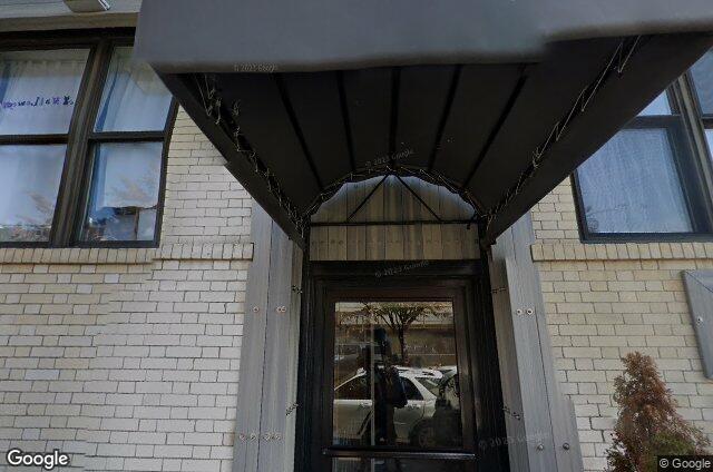 395 Smith Street